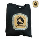 Karman Konnection T-Shirt