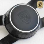 Porsche 911/12/14 'Puck' Horn Button