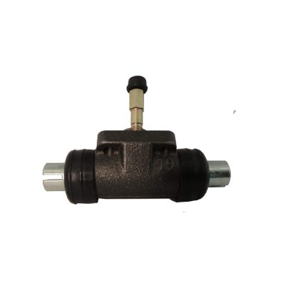 Porsche 356 Pre A/A/B Rear wheel cylinder left or right hand side 2 required 1950-63