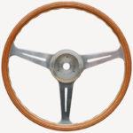 Porsche 356 Pre A/A VDM GT steering wheel (KK exclusive) 425MM 1950-59