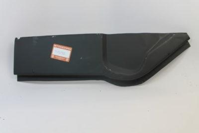 LHS outer frame repair panel 356A, 356B & 356C