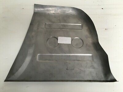 Good quality right hand side rear seat bottom, will fit all 356A models.