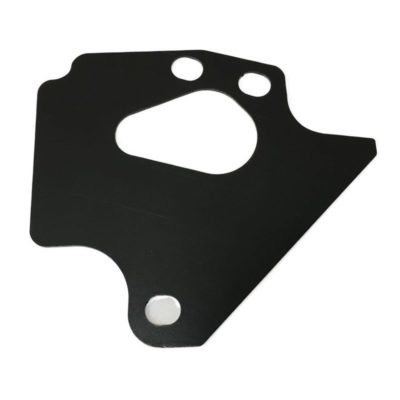 Oil Breather Access plate 356, A & B