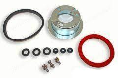 Porsche 356A Horn ring fitting kit