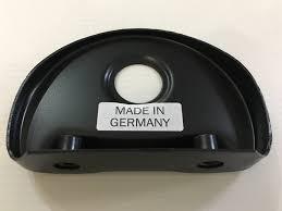 Porsche 911 Rear anti roll bar mount 1965-71 2 required