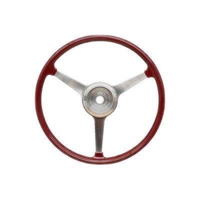 Porsche 356 Pre A/A VDM Werks steering wheel (KK exclusive) 400mm 1950-59