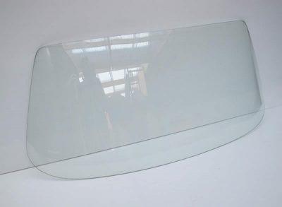 Porsche 911 /912 Front Windscreen clear 1965-84