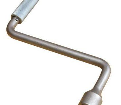 KK exclusive Hazet 772/2 wrench