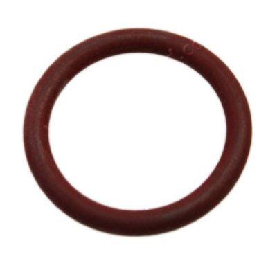 Oil tube / pushrod tube seal each