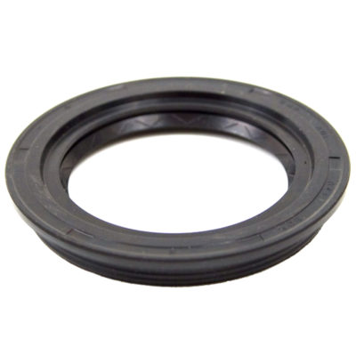 Front Wheel Bearing Seal for 914 each 1970-76