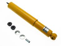 Koni Sport Yellow Adjustable Rear Shock Absorber, Fits 911 930 912E 1975-1989.