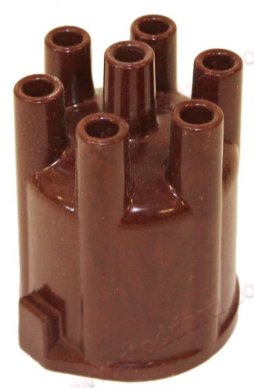 Distributor Cap for 914-6 1970 Only .