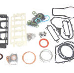 Full Gasket Set for 2.7-liter engine. Fits 911 74-77 with CIS Injection (not Turbo)