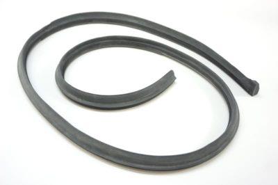 Door Seal, outer, Left Fits 914 1970-1976