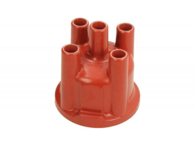 Distributor Cap for 914 4cyl + 912E and Early 924