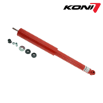 Koni Classic Rear Shock Absorber Fits 911 and 912 models produced between 1969-71