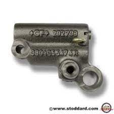 Porsche Chain Tensioner, Oil Fed for 911 Carrera 1984-1989 (and 911 engines with updates)