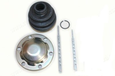 CV Boot Kit, 4 required, fits 911, 964 1984-1994 928.