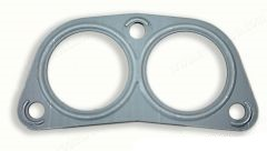 Exhaust to cyl head gasket.
