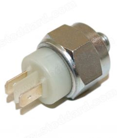 Brake Stop Light Switch for All 356, and 911/912 1964-67