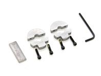 Chain Tensioner Safety Lock Kit Fits 911 1965-83 Replaces
