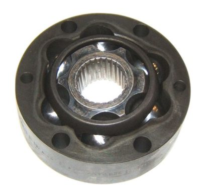 CV Joint 108mm 31mm thick. Fits 911 1972-1975 912 930.