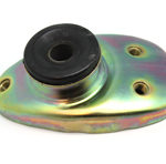 Front Upper Strut Mount, Fits 911, 912 and 914 1965-1989.
