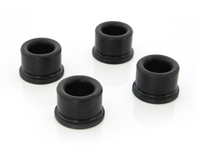 Control Arm Bushing Set, Front for 911 912 1969-1989