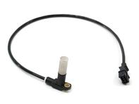 Placeholder RPM Impulse Sender / Crankshaft Position Sender. Fits 911 1984-1989