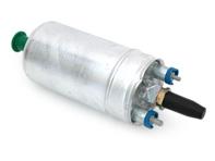 Fuel Pump fits 911SC 1980-1983 and 911 930 964 Turbo 1986-1994 (Front Pump).