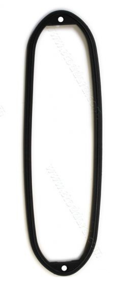 Front Turn Signal Gasket Seal for 914 1970-1976