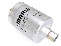 Fuel Filter Fits 911 964 993 924S 928 944.