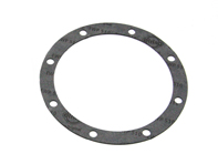 Gasket for Oil Sump Strainer Plate, Set of Two. Reusable. Fits 911 964 993 1965-1998.