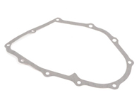 right Side Timing Chain Cover Gasket. Fits 911 930 964 from Late 1967 to 1994, 914-6.