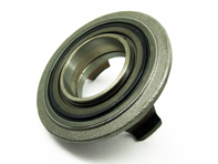 Clutch Release Bearing fits 911 Turbo (930) models fitted with 915 4-speed gearbox