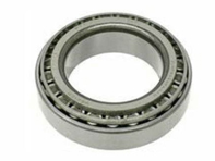 Outer wheel bearing for 356, 356A & B.