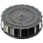 Brake fluid Reservoir cap with gasket, 1960-1965 356B,356C 1965-1969 911 and 912 914