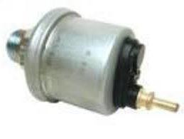 Oil Pressure Sending Unit, Fits 1984-1989 911.