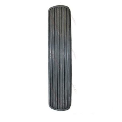 Accelerator Pedal Rubber Pad for all 356 Replaces