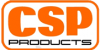 CSP Products Logo