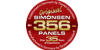 Simonsen Panels Logo